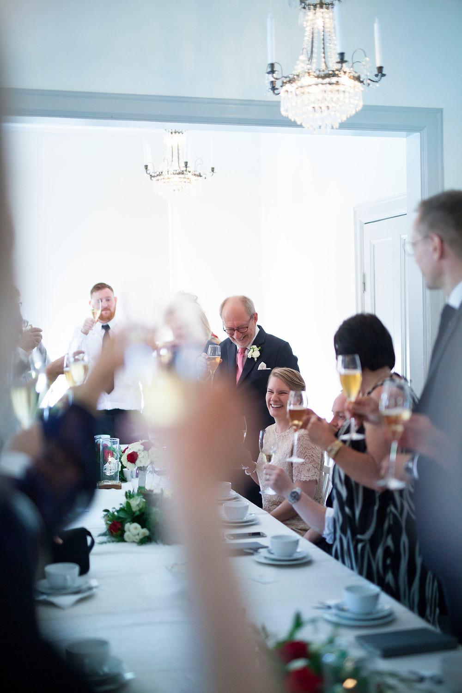 bröllop sigtuna stadshotel