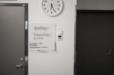 förlossningsfotograf stockholm