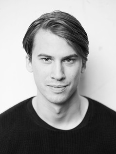 Jacob Falkman - företagsfotografering stockholm