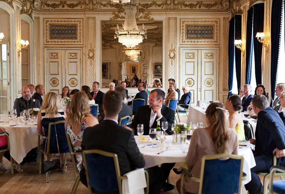 bröllop grand hotel saltsjöbaden