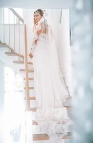 Bröllopsfotograf_stockholm_7.jpg