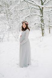 gravidfotograf-stockholm1_14.jpg