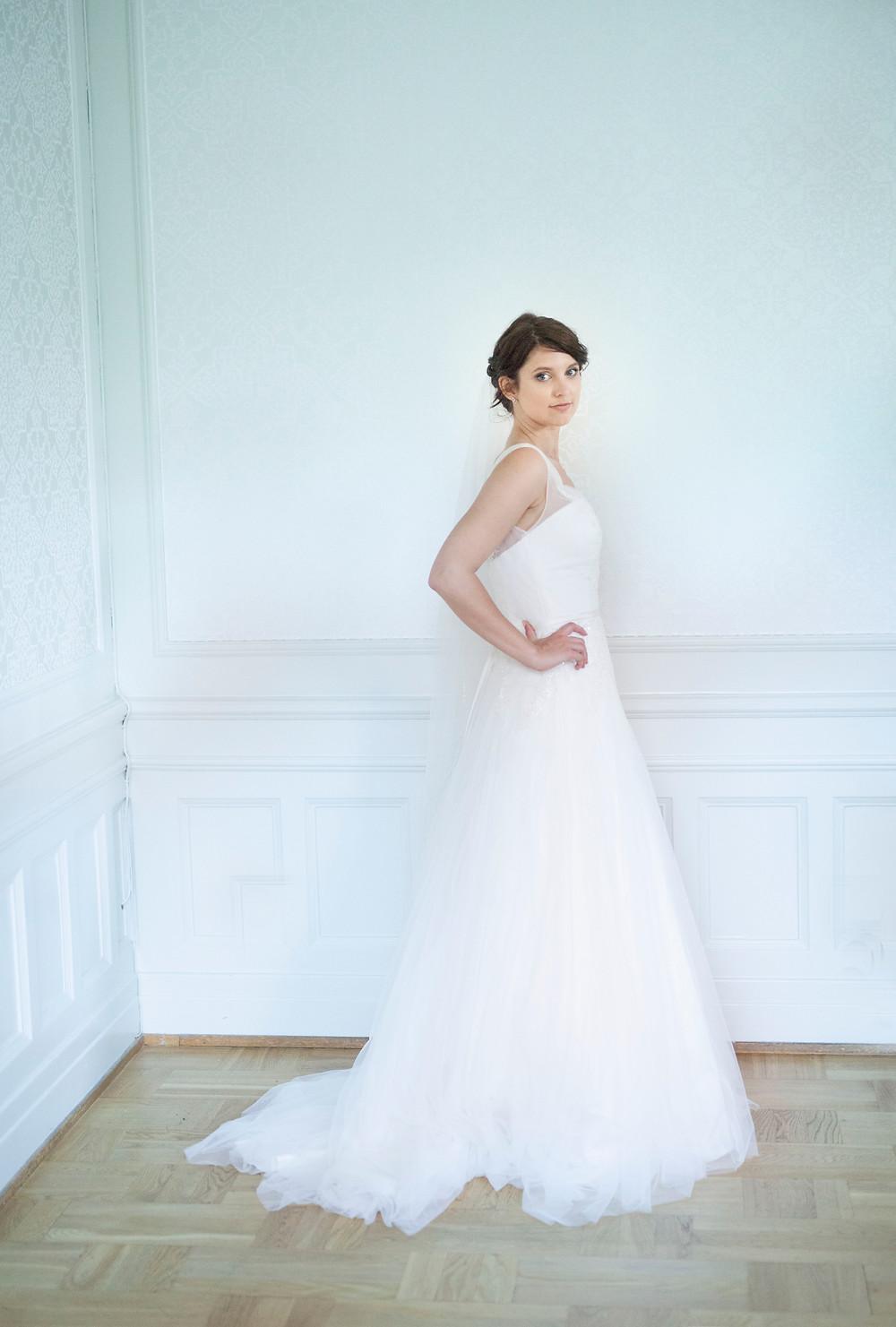 weddingphotographer stockholm