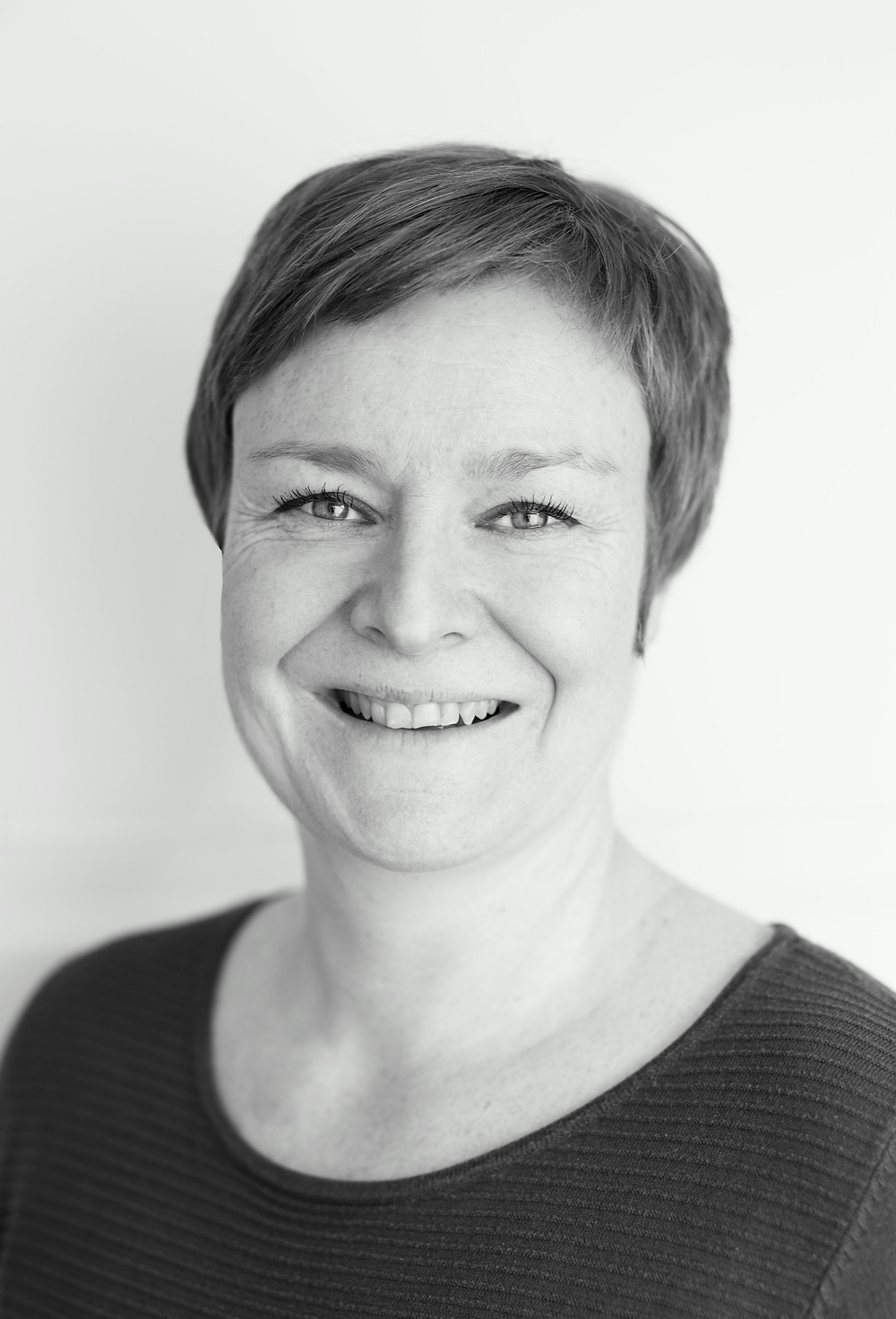 företagsfotografering Stockholm tanja metelitsa
