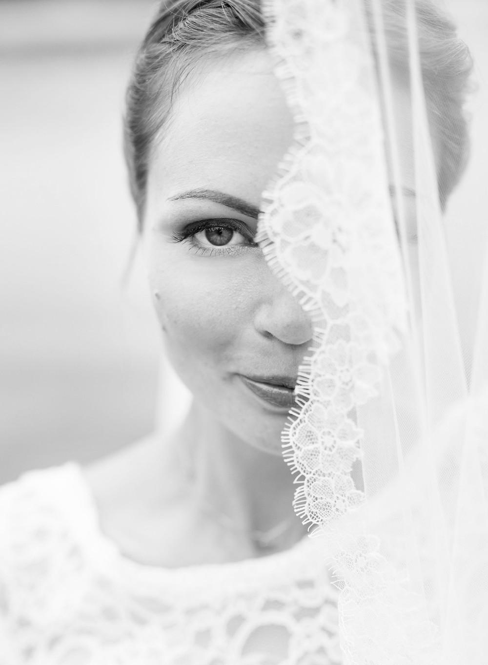 bröllop furusundvärdshus norrtälje stockholm