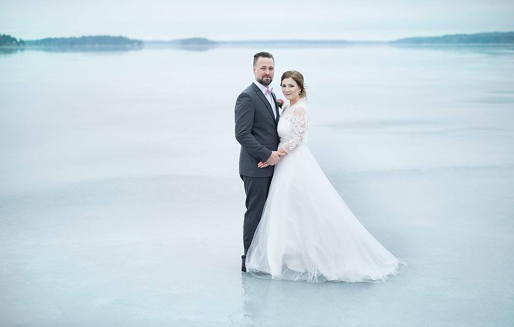 pre wedding stockholm