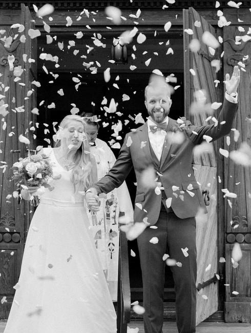 Bröllopfotograf-stockholmh3.jpg