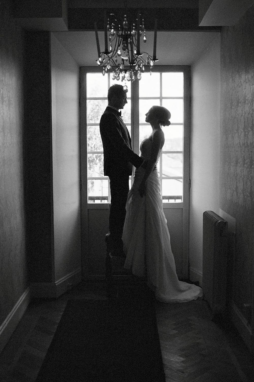 bröllop högberga gård