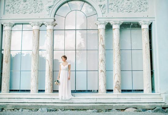 Bröllopfotograf-stockholmh10_19.jpg