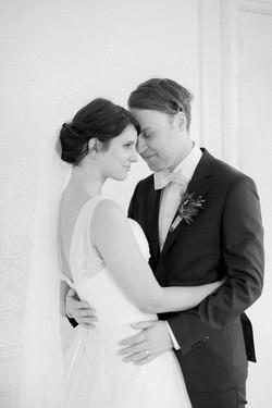Bröllopsfotograf stockholm3_15