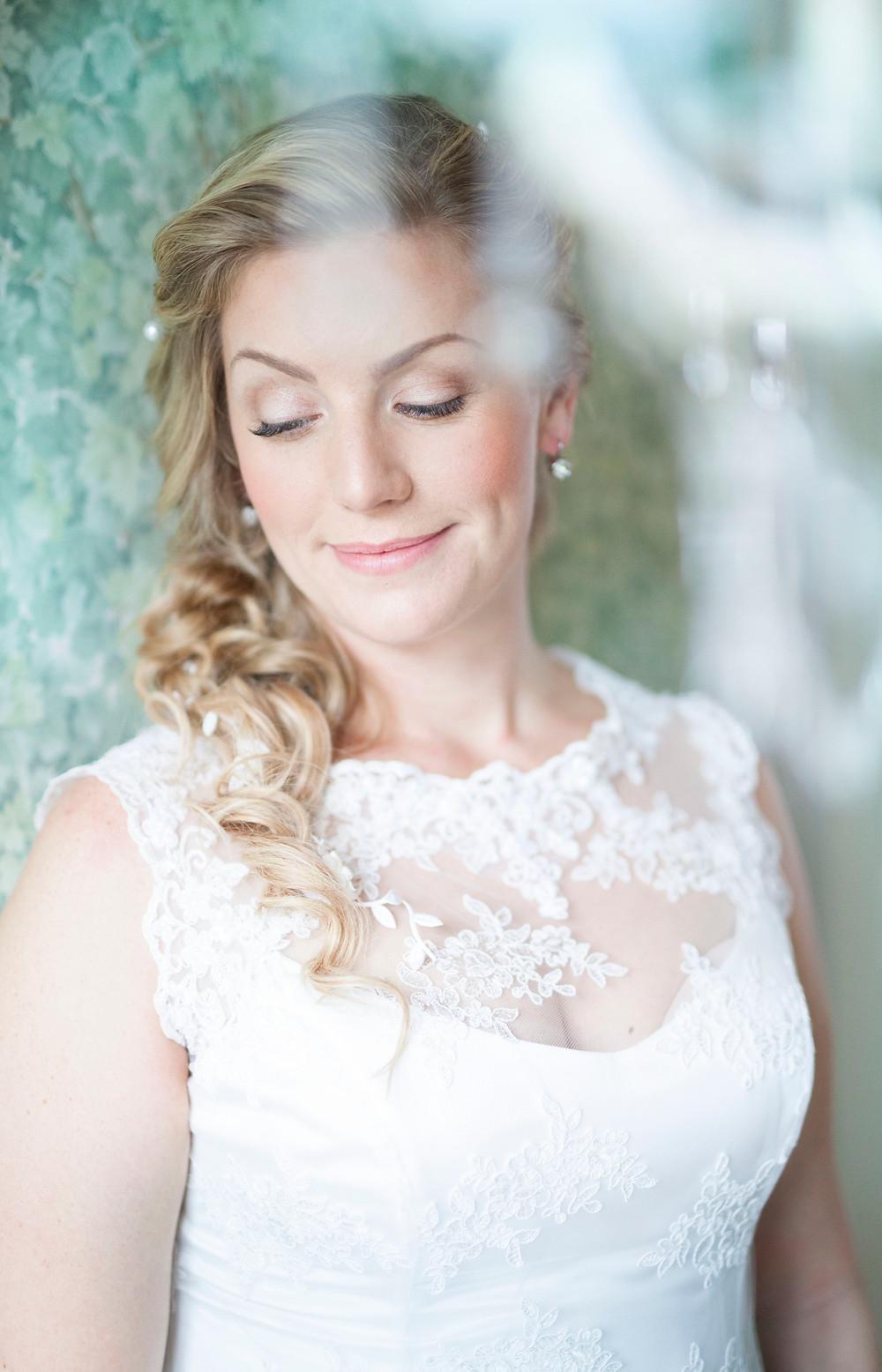 bröllop hälsovilla
