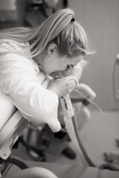 Förlossningsfotografering-stockholm_11.