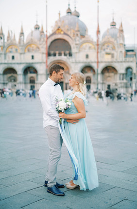 Bröllopfotograf-stockholmh5_5.jpg