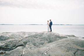 Bröllopfotograf-stockholmh10_10.jpg