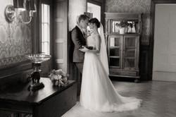 Bröllopsfotograf stockholm3_7