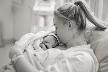 Förlossningsfotografering-stockholm_26.
