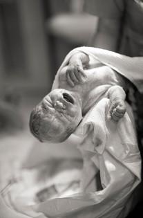 Förlossningsfotografering-stockholm_13.