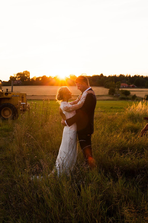 wedding photographer stockholm