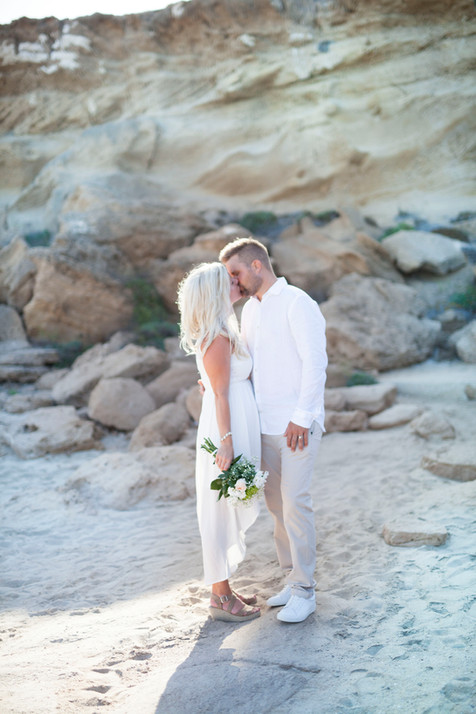 Bröllopsfotograf frankrike