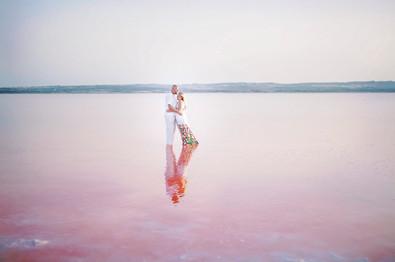 Bröllopfotograf-stockholmh10_4.jpg