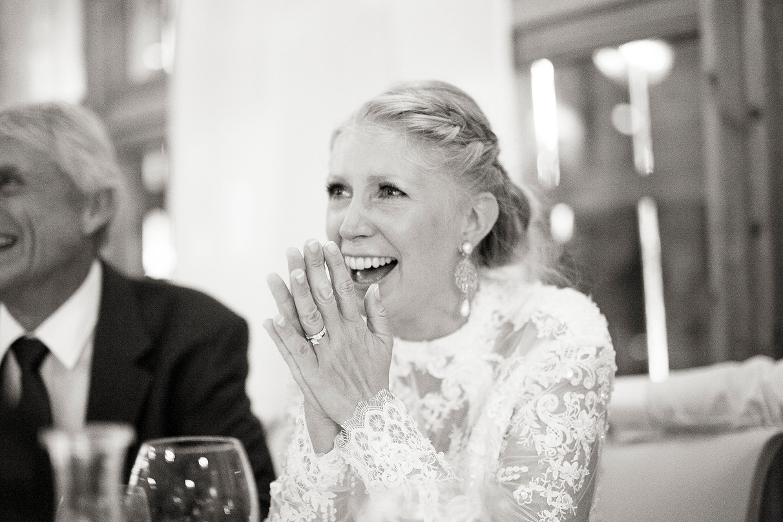 Therese & Magnus, Norrtälje Brenneriet