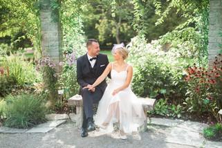 bröllopsfotograf Italien