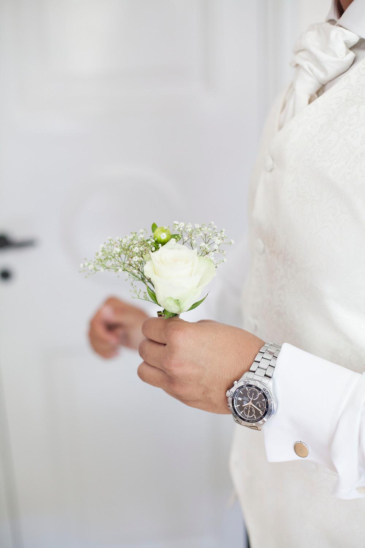 Bröllopsfotograf stockholm Tanja Metelitsa
