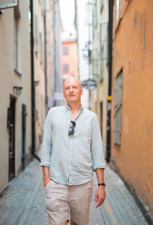 företagsfotografering stockholm