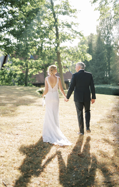 Bröllopsfotografering-södertuna-slott7
