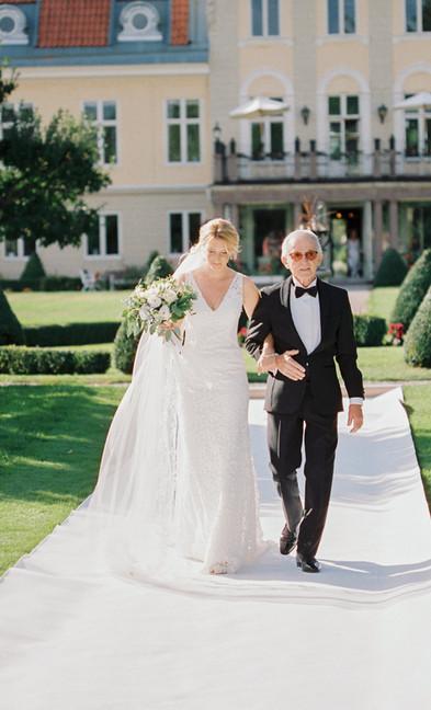 Bröllopfotograf-stockholmh2_3.jpg