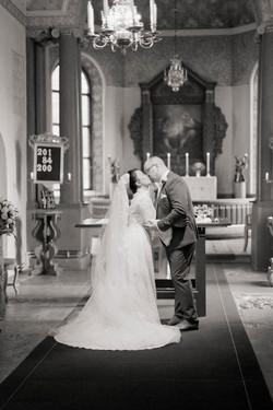 Bröllopsfotograf stockholm111fret