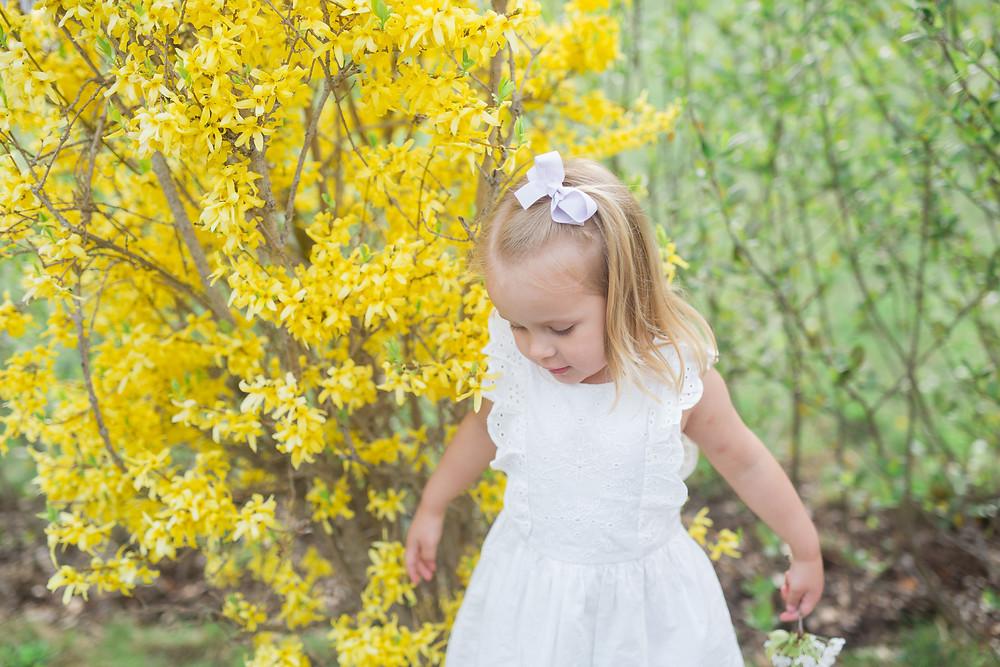 barnfotografering Stockholm