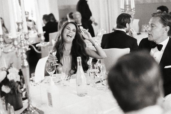 Bröllopfotograf-stockholmh11_15.jpg