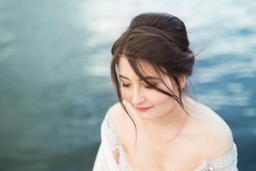 bröllop frankrike