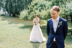Bröllopsfotograf stockholm_7