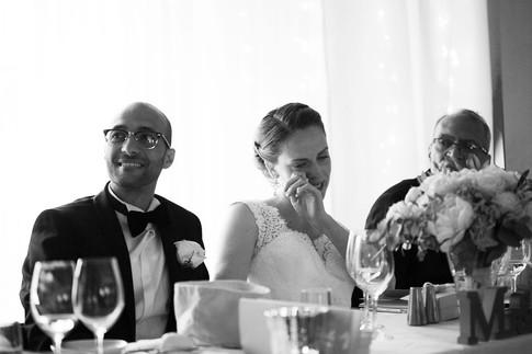 bröllopsfotograf Visby