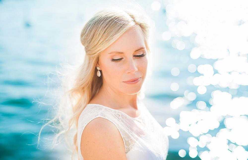 Weddingphotograpger Stockholm