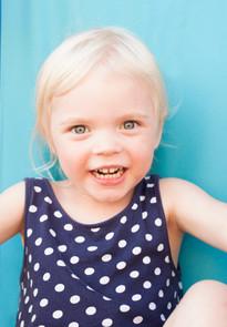 barnfotograf stockholm