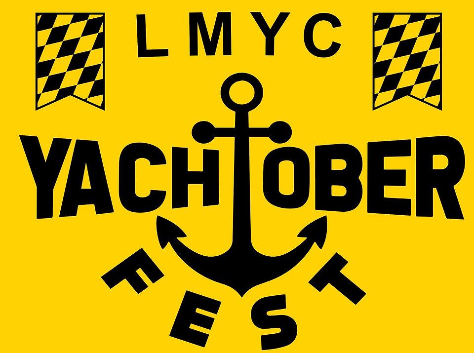 LMYC-Yatchtober logo (2)_edited_edited.j