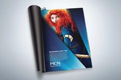 MCN Single Page Spread - Mumbrella