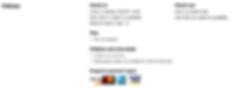 Screen Shot 2020-02-18 at 8.53.57 PM.png
