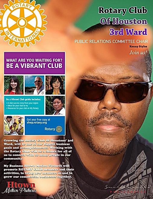Rotary 3rd ward.png