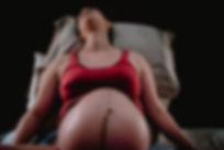 Peppermintbirth-23.jpg