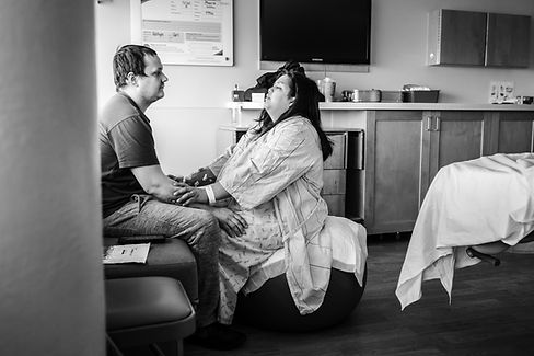 Tacoma Birth Photographer-4.jpg