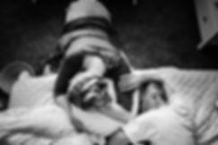 Tacoma Birth Photographer-18.jpg