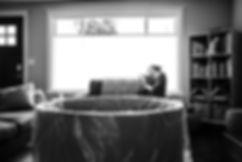 Tacoma Birth Photographer-15.jpg