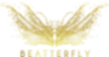 LOGO Agence Beatterfly.png