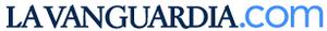 logo.lavanguardia.com_.png