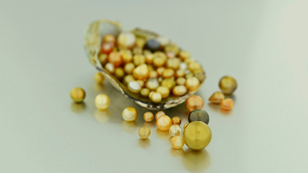 perlas PIPI.jpg