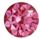 Diamante CVD, per Apollo Diamond INC. (Figura 1, Wang W.)
